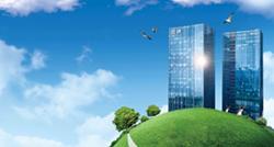 战略转型升级,进军环保产业,打造综合环保大平台